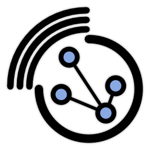 GraphStream - GraphStream - A Dynamic Graph Library