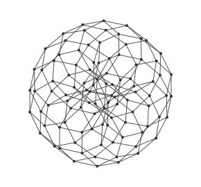 GraphStream - Generator for square grids